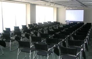 第一貸し会議室B