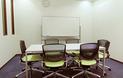 A貸し会議室