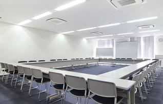 C貸し会議室