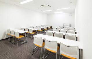 V-3貸し会議室