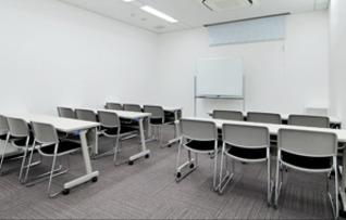 J貸し会議室