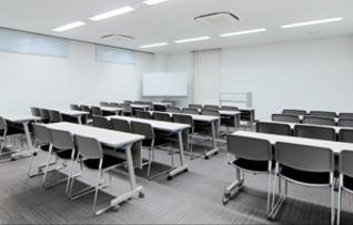 K貸し会議室