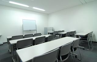 L貸し会議室