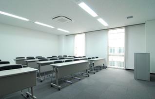 M貸し会議室