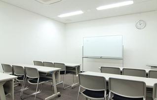 2階E小貸し会議室