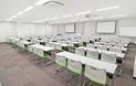 2階Y−1貸し会議室