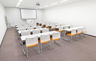 2階Y−2貸し会議室