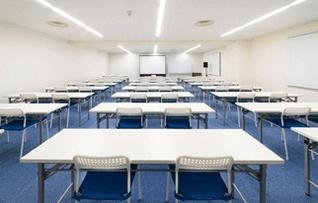 6階A会議室(~72名)