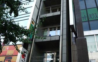 BMT貸会議室 東京・八重洲