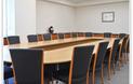 第10会議室(~16名)