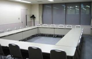 505会議室(~24名)