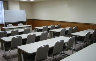 506会議室(~24名)