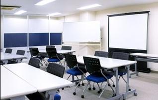 5階会議室(~58名)