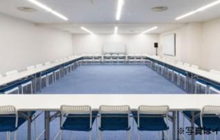 3階C会議室(~30名)