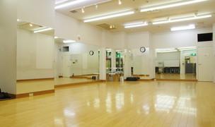 Studio Amrita 貸しスタジオ&多目的スペース