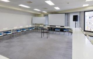 6階D会議室