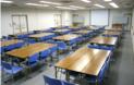 おすすめの貸し会議室!池袋_東京セミナー学院貸し会議室6F
