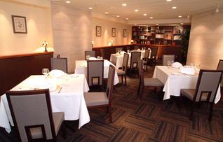 レストラン仕様の大人の隠れ家913(~30名)