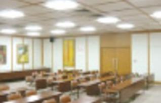 中会議室101(~80名)