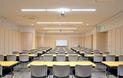 色々な用途で使える貸し会議室「新宿三丁目貸し会議室 501」