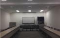 第二貸会議室(42名収容)