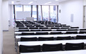 4F貸し会議室