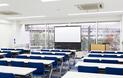 【東京駅徒歩2分の貸し会議室】あすか会議室/八重洲(303D)