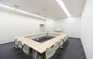 会議室1202(~32名)