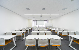 会議室1203(~66名)