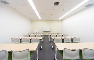会議室1205(~36名)