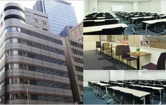 西新宿大京ビル貸し会議室