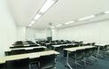 西新宿大京ビル貸し会議室S202は、新宿駅からも便利な貸し会議室
