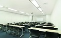 広々とした貸し会議室!西新宿大京ビル貸し会議室S203