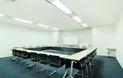 貸し会議室をお探しなら西新宿大京ビル貸し会議室「セミナールームS204」がおすすめです。