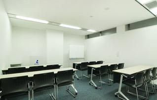 貸し会議室S206(~21名)
