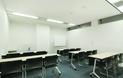 西新宿大京ビル貸し会議室のS206貸し会議室