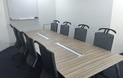 西新宿大京ビル貸し会議室S207は、個人客からも需要の多い貸し会議室です。