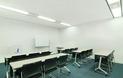 西新宿駅徒歩1分!好立地に建つスタイリッシュな貸し会議室西新宿大京ビル貸し会議室 S211