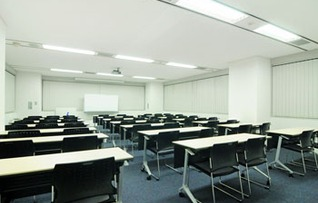 貸し会議室S212(~58名)