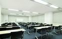 西新宿大京ビル貸し会議室S212は、西新宿駅から徒歩0分のところにある貸し会議室です。