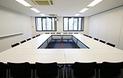 株式会社損保会館405は、新御茶ノ水駅等複数の駅から近い貸し会議室です。