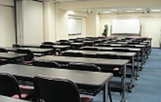 会議室BC(~40名)
