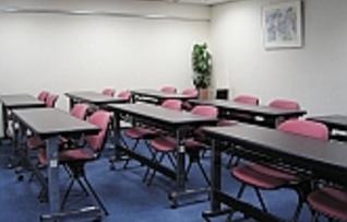 会議室C(~16名)