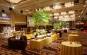 最新設備でハイクオリティの演出が可能なレンタルスペース!ホテルメトロポリタン・富士