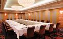 ホテルメトロポリタンの夕鶴は披露宴などのレンタルスペースに活用できる