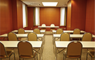 貸し会議室301
