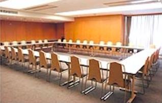 貸し会議室304