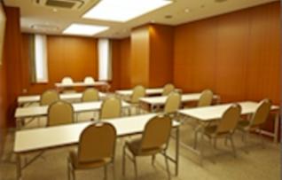 貸し会議室305