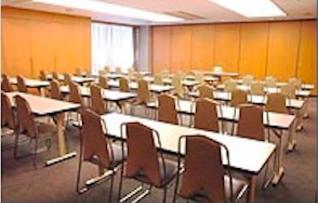 貸し会議室306