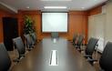 VIP会議室(6F)